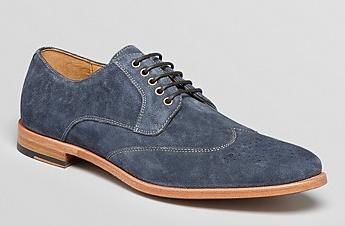 Shoe Spotlight