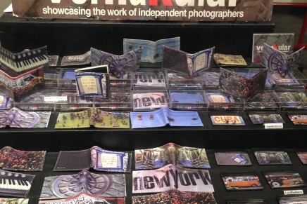Support Independant Photographers