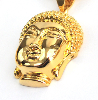 The Gold Gods; Hottest Chain in theGame