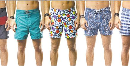 Summers Best: Swimsuits under$100