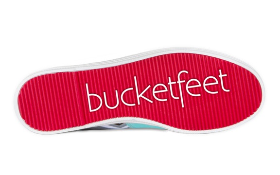 bucketfeet-2
